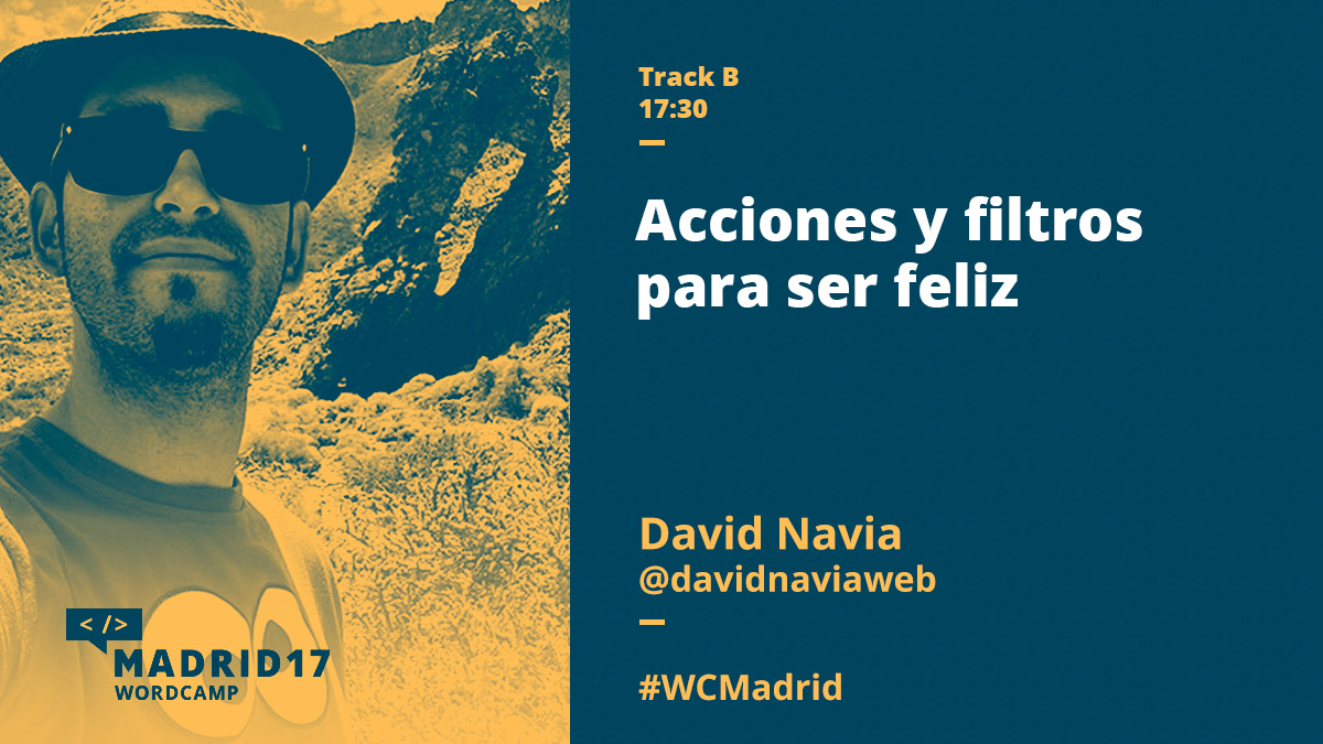 David Navia